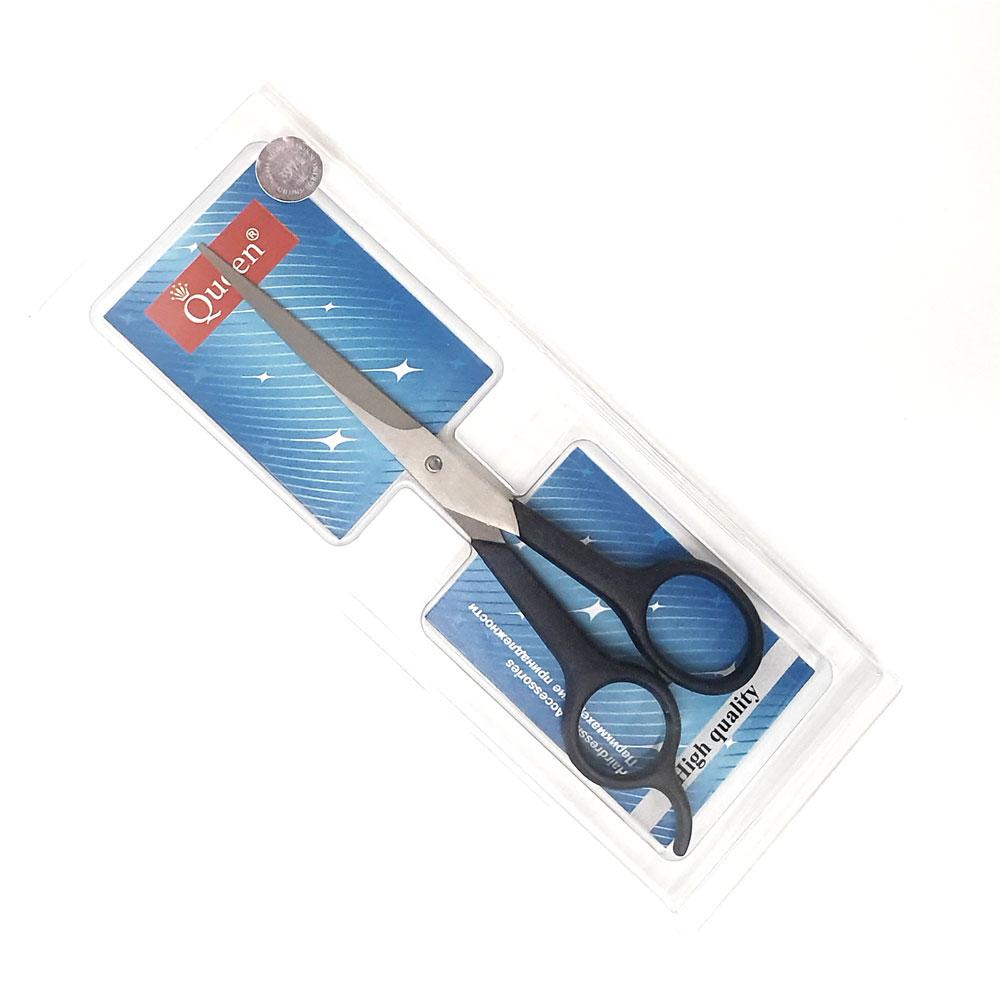 """Ножницы парикмахерские, 6.75"""" Zinger qs-10654-TI (блистер)"""
